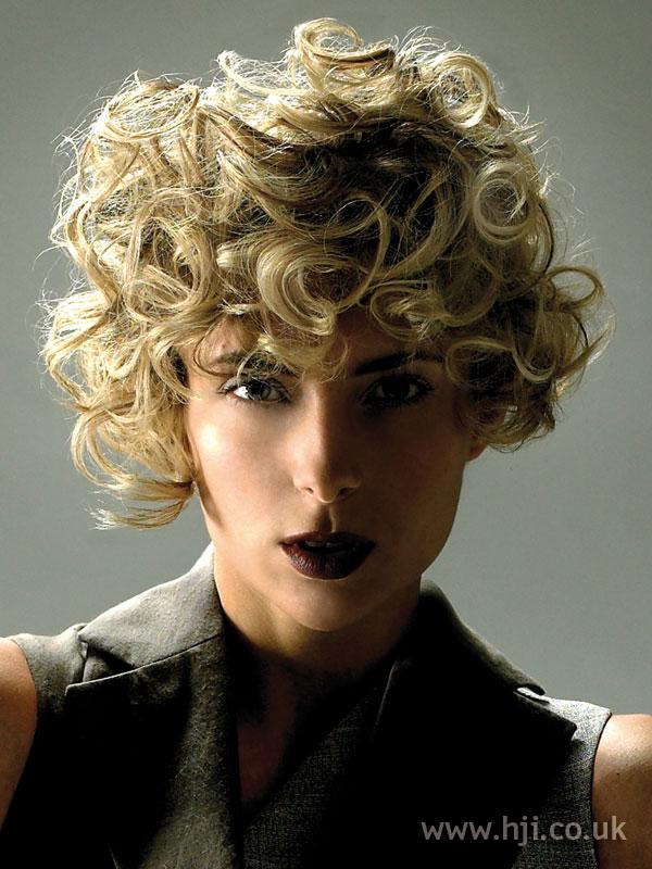 2007 blonde curls5