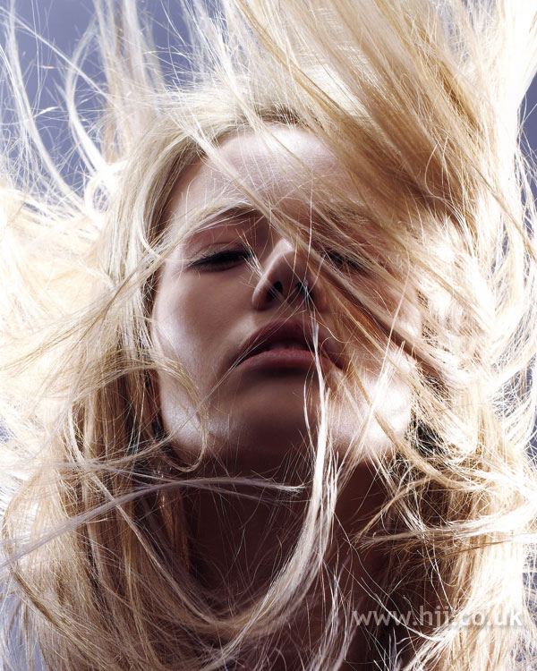 2007 blonde movement3