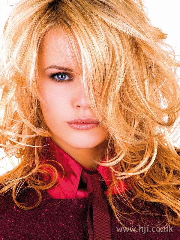 2007 blonde movement5