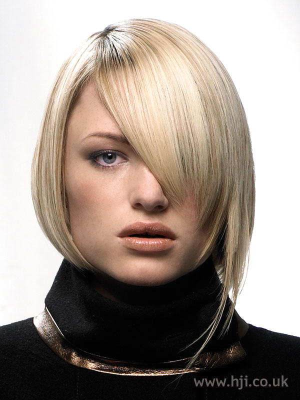 2007 blonde parting3