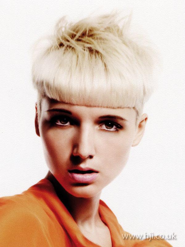 2007 blonde short5