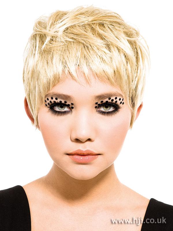 2007 blonde texture12