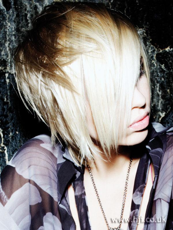 2007 blonde texture13