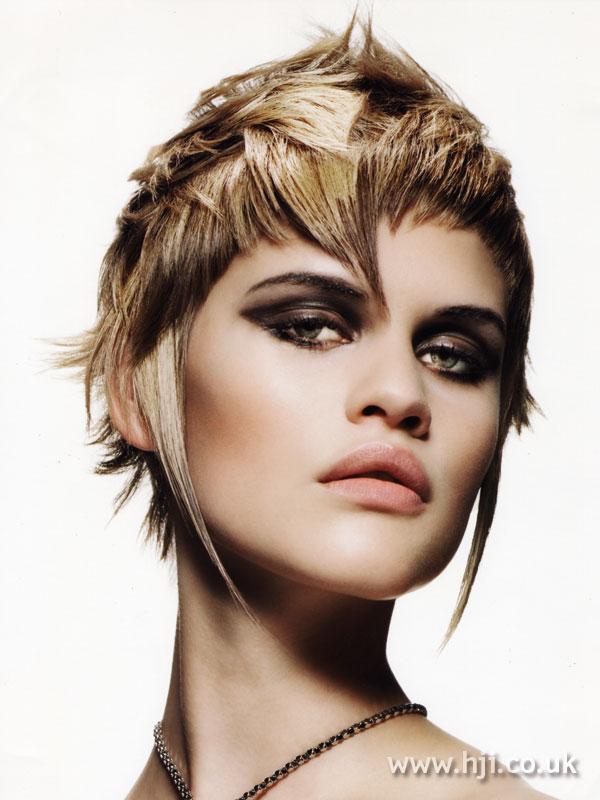 2007 blonde texture15