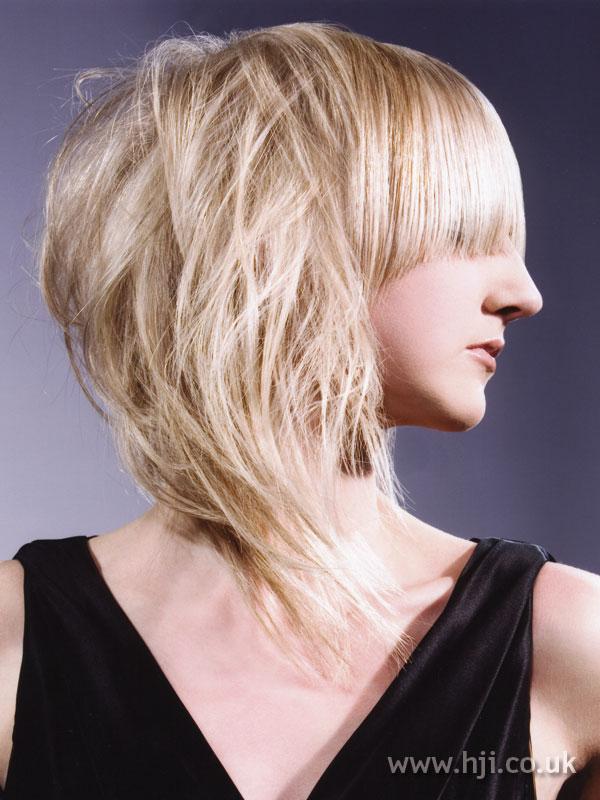 2007 blonde texture20