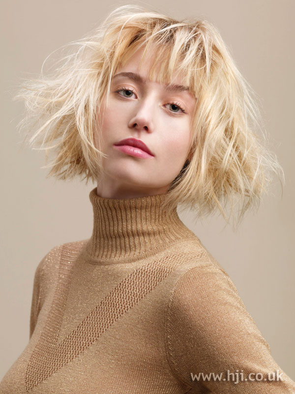 2007 blonde texture22
