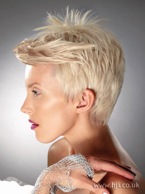 2007 blonde texture23