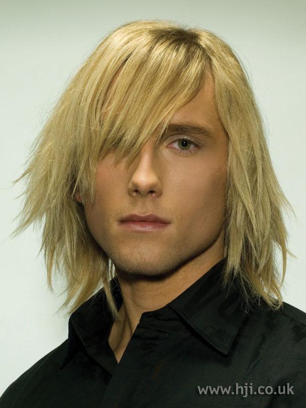 2007 blonde texture8