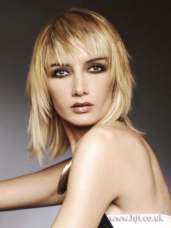 2007 blonde texture9
