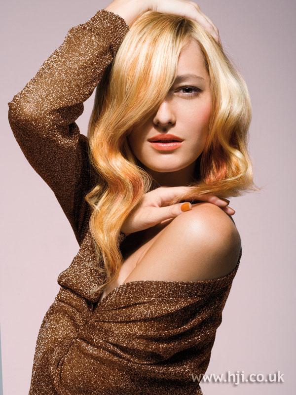 2007 blonde waves2