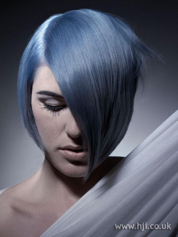 2007 blue asymmetric1