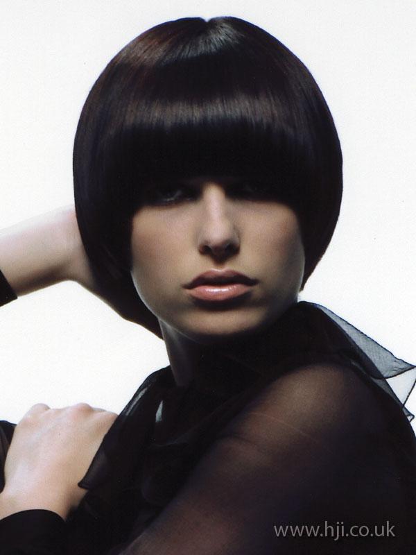 2007 brunette bob3