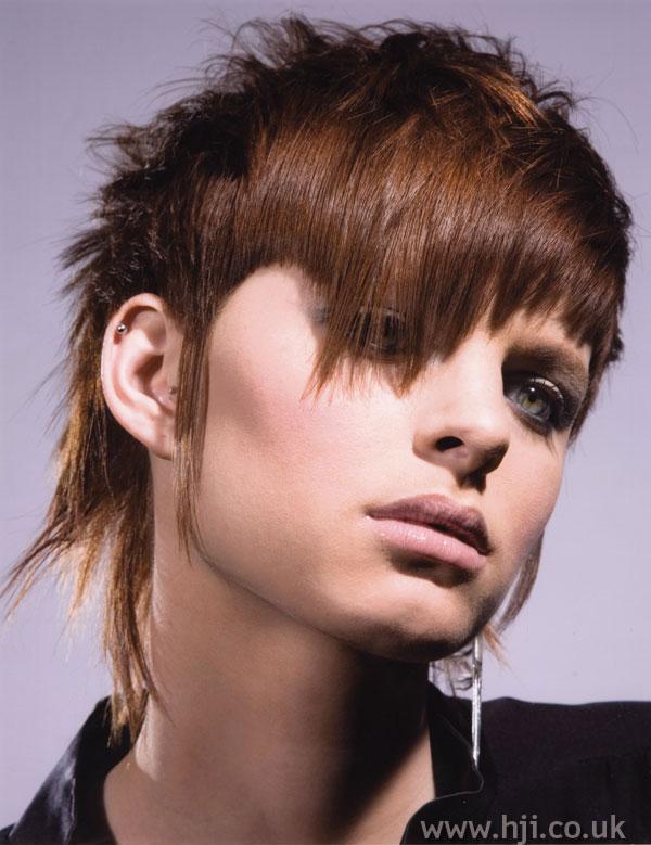 2007 brunette choppy2