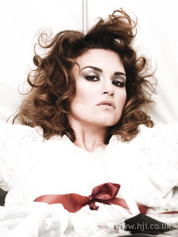 2007 brunette curls26