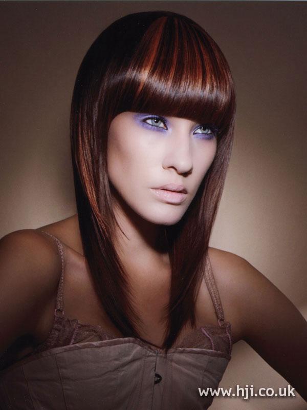 2007 brunette glossy1