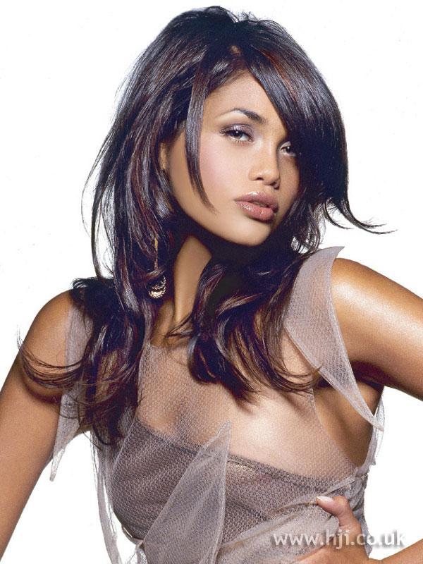2007 brunette glossy2