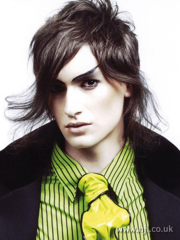 2007 brunette long1