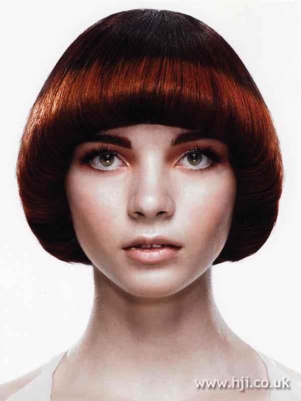 2007 brunette round1
