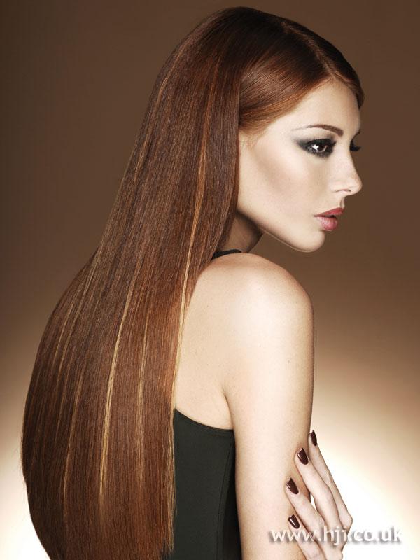2007 brunette straight4