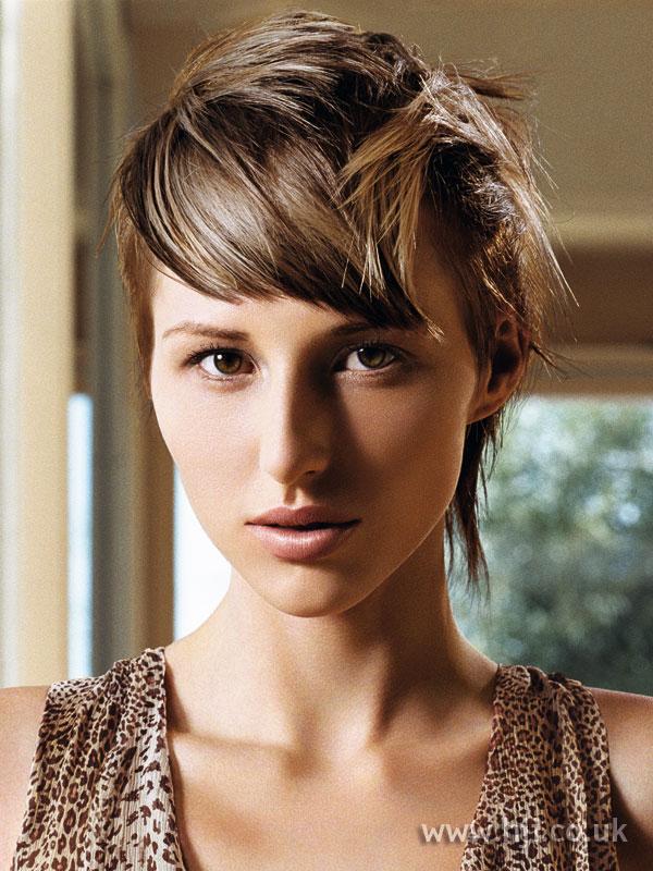 2007 brunette texture1
