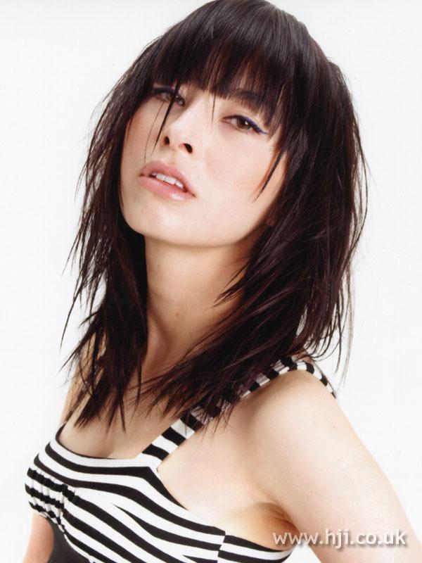 2007 brunette texture11