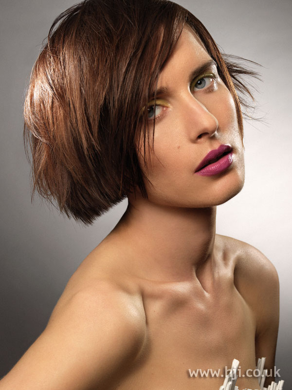 2007 brunette texture16