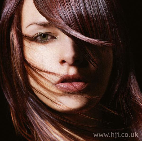 2007 brunette texture6