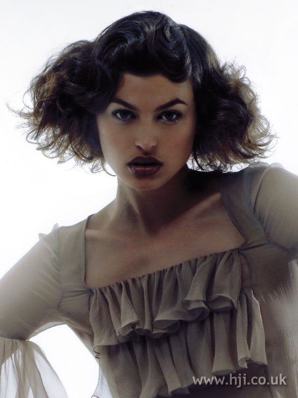 2007 brunette wide