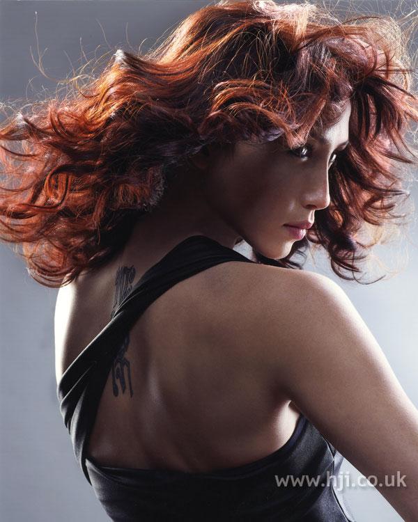 2007 curls redhead1