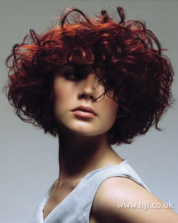 2007 curls redhead2