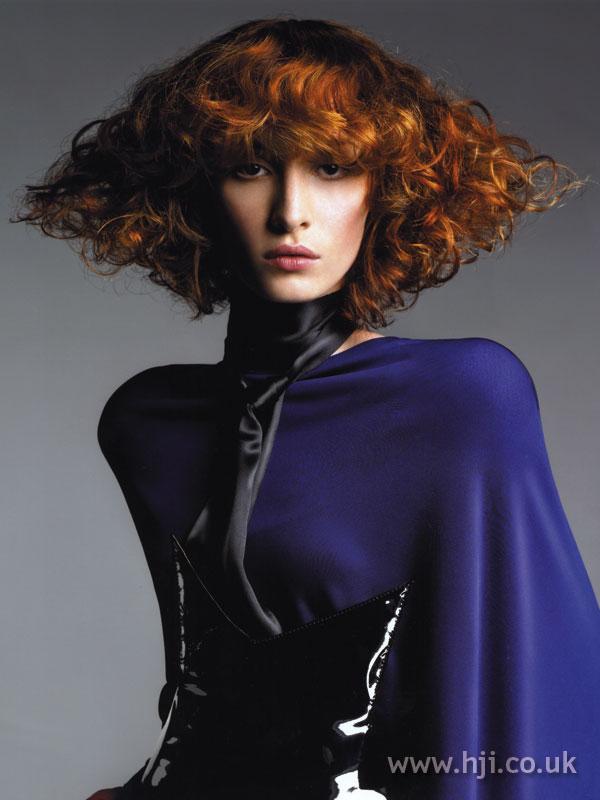 2007 curls width1