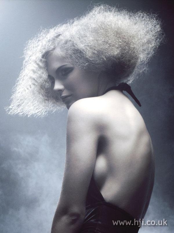 2007 curls width2