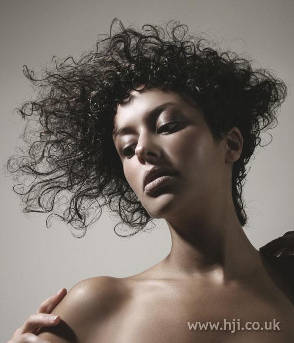 2007 dark curls11