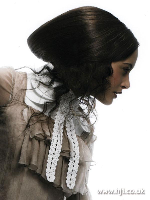 2007 dark curls5