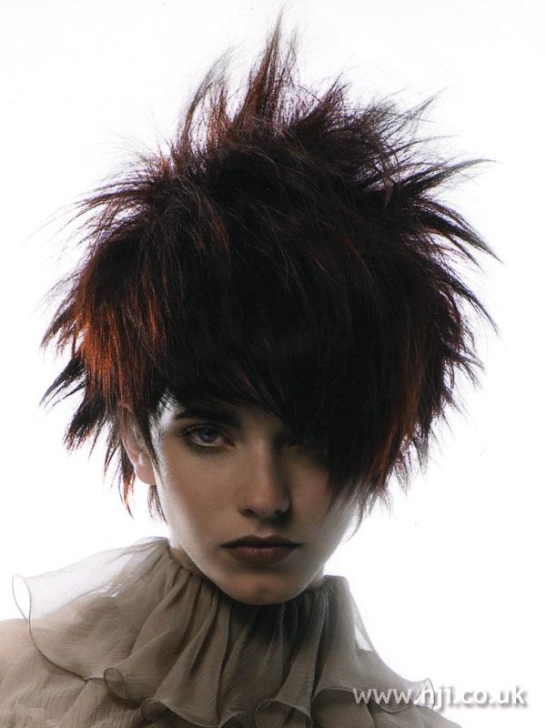 2007 dark redhead1