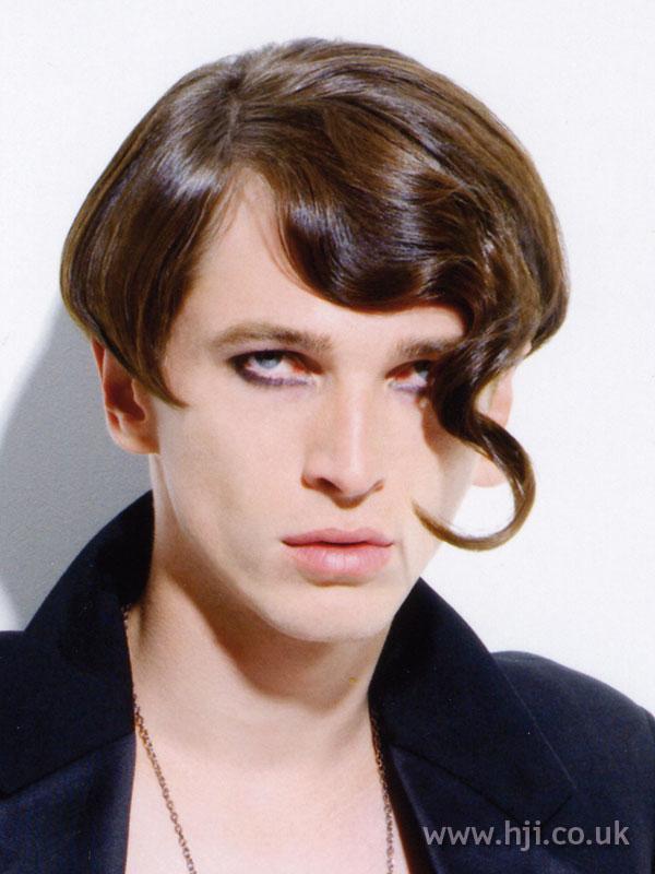 2007 fringe curl1