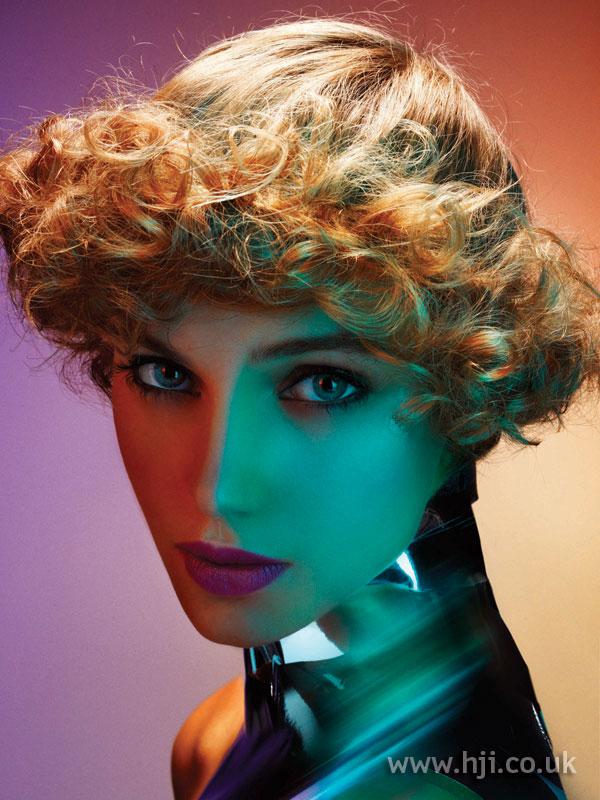 2007 fringe curls3