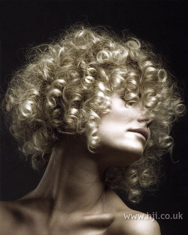 2007 golden curls4