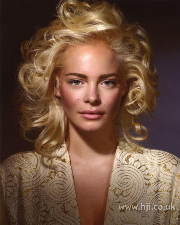 2007 golden curls5