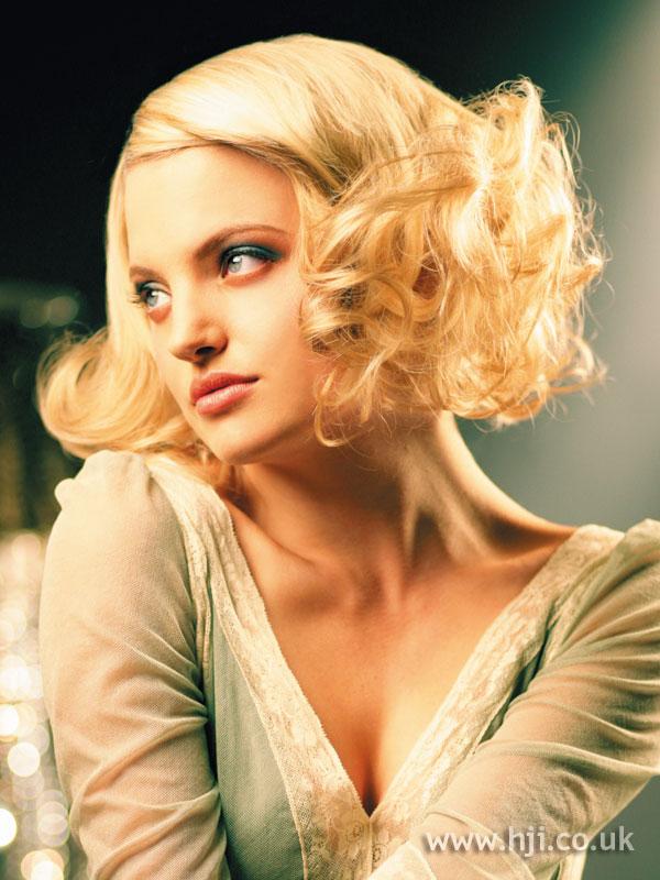 2007 golden curls6
