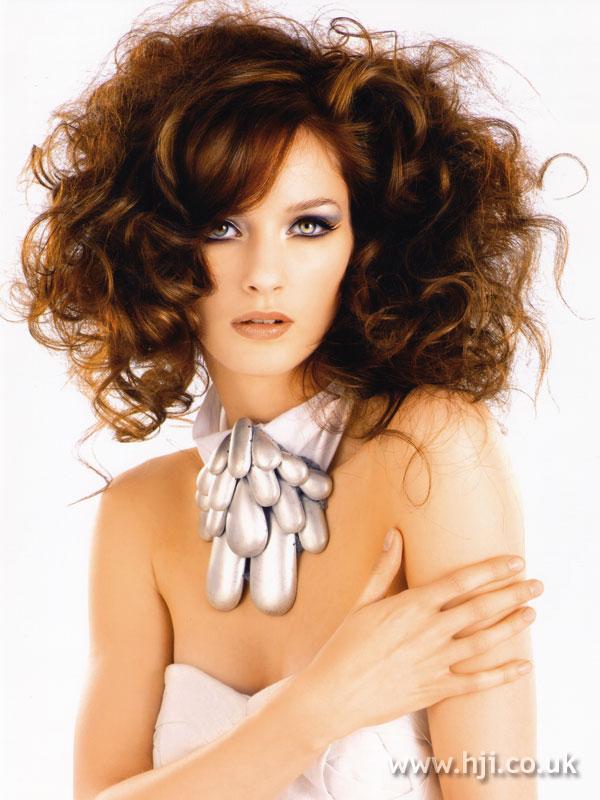 2007 heavy curls5