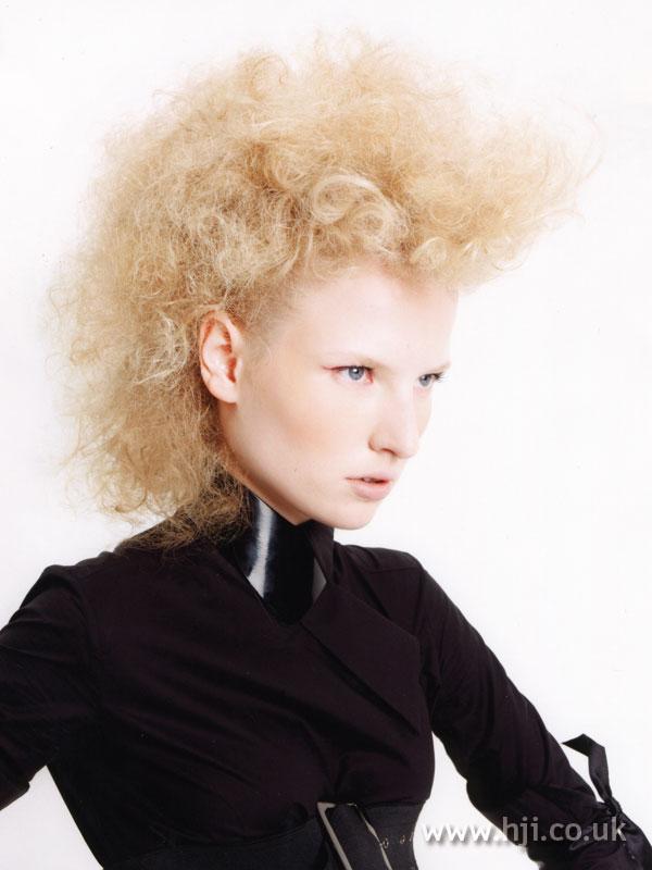2007 light curls2