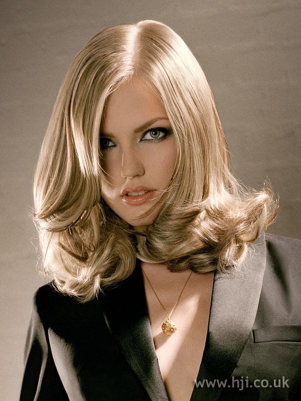 2007 long blonde1