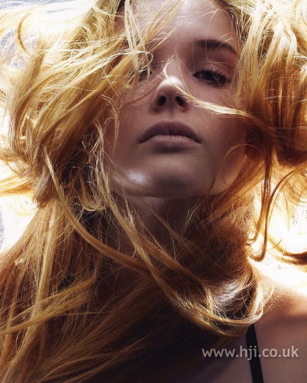 2007 long blonde3