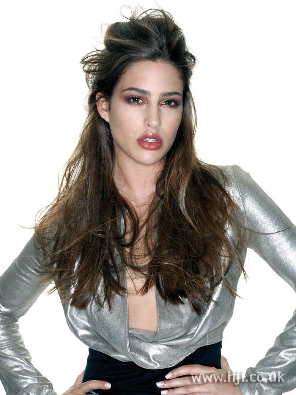 2007 long brunette6