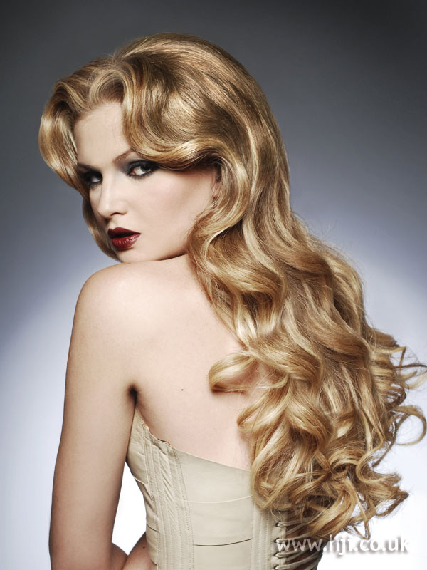 2007 long curls5