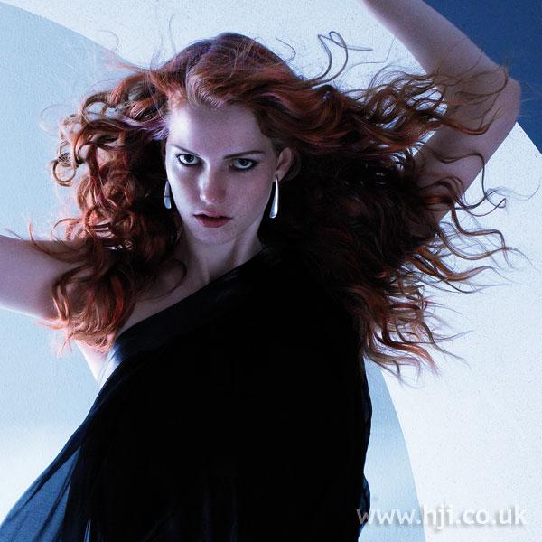 2007 long redhead2