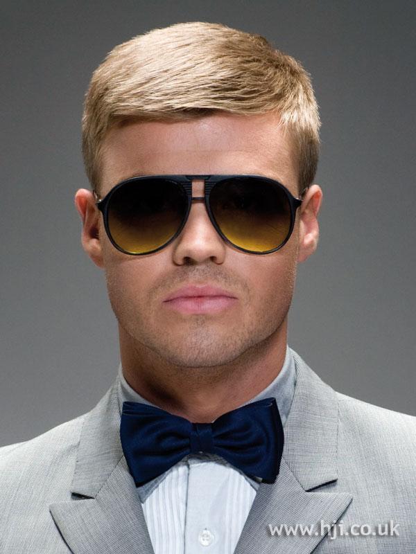 2007 men blonde1
