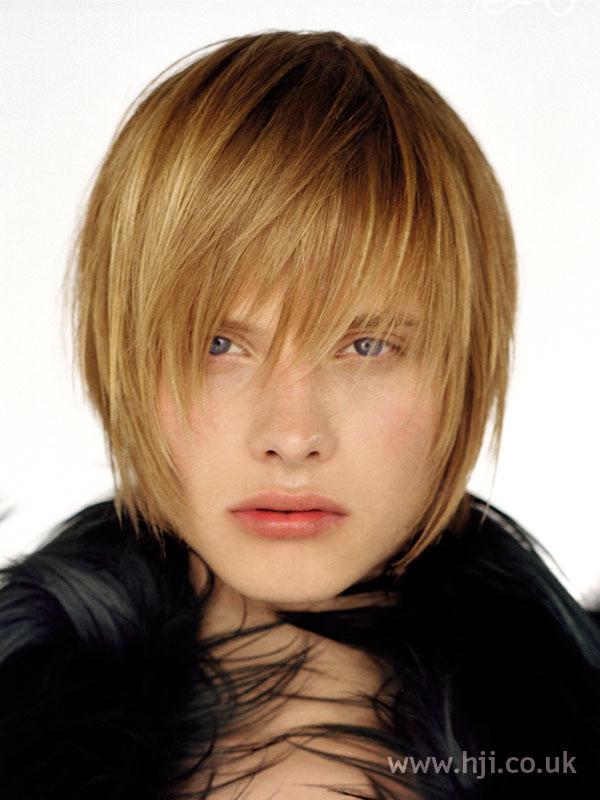 2007 men blonde4
