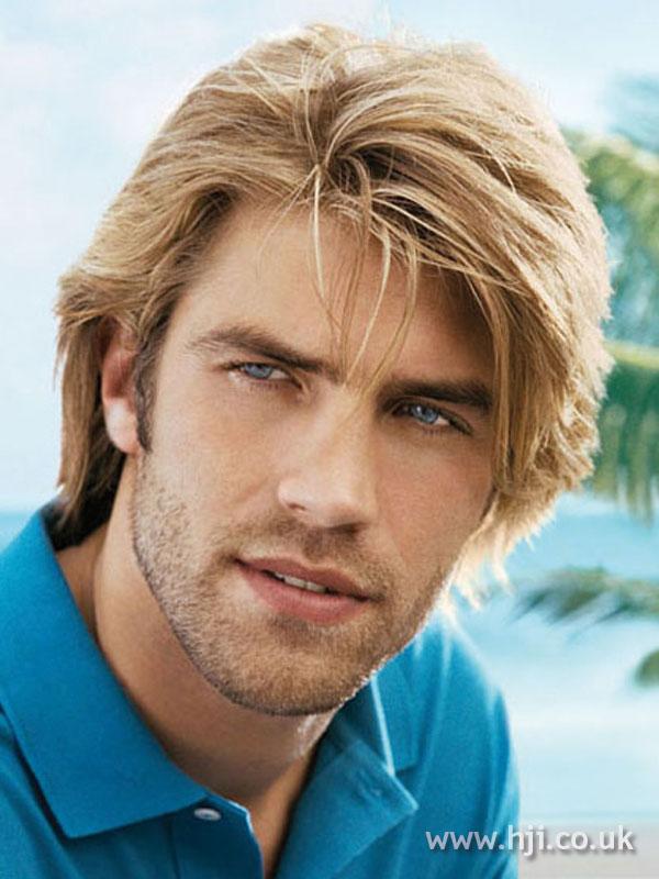 2007 men blonde5